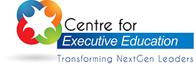 newHD-logo-customized