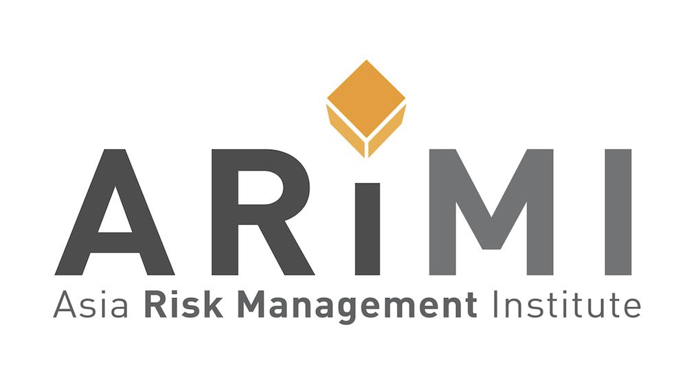 ariimi-1.jpg