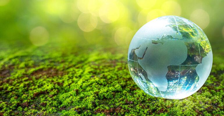 Understanding-and-Adopting-ESG-Part-I